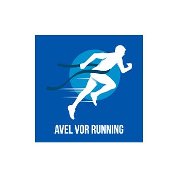 AVEL VORS RUNNING