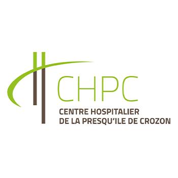 logo Hopital Crozon