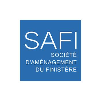 logo SAFI