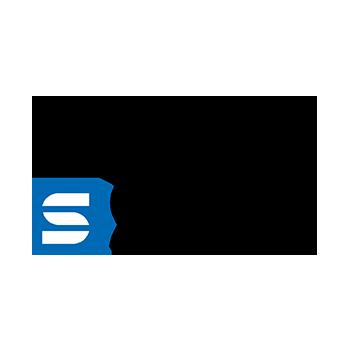 logo SDMO-KOHLER