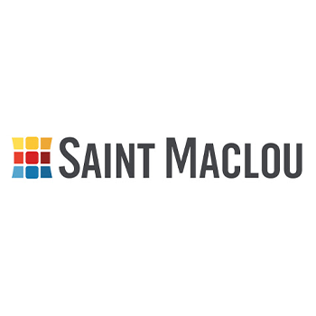 logo ST Maclou