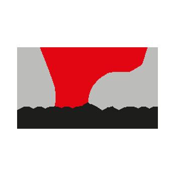 logo Aiguillon