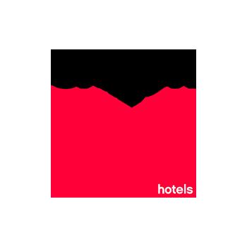 logo citizen M