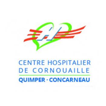 logo cornouaille