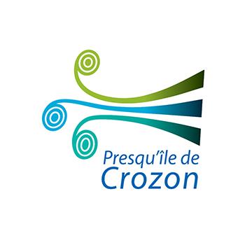 logo Crozon