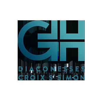 logo Diaconesses