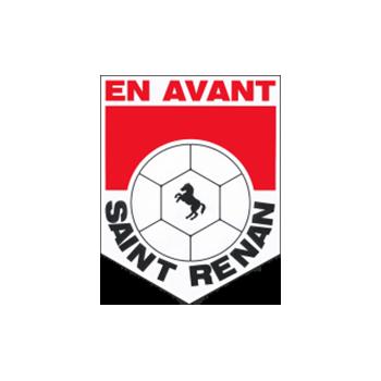 Foot Saint Renan