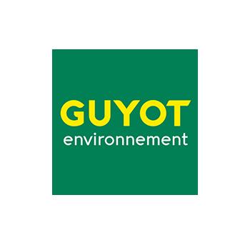 logo guyot
