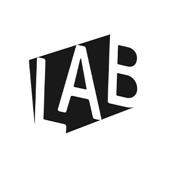 logo labnoir