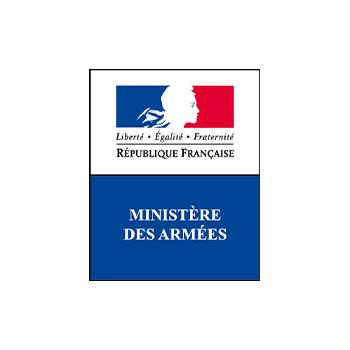 logo Marianne