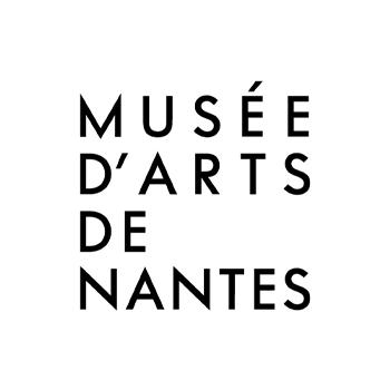 logo Musee Arts Nantes