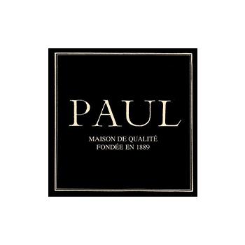 logo Paul