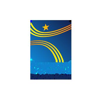 logo Pays de Landivisiau