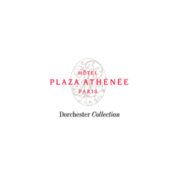 logo Plaza Athenee