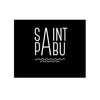 logo saint pabu